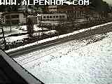 Webcam Hotel Alpenhof
